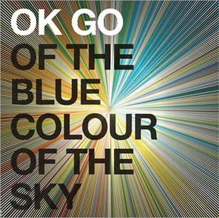 OK-Go-Of-The-Blue