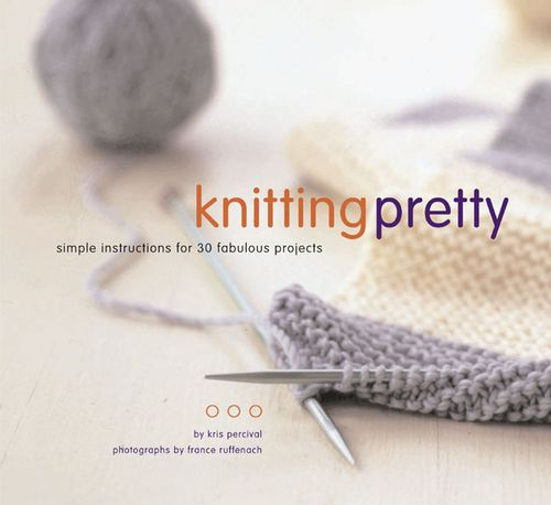 Knittingpretty_book