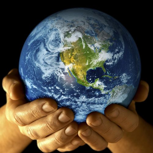 Earth-Day-2010-Hands-Around-the-World