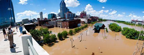 Flood_2010_3