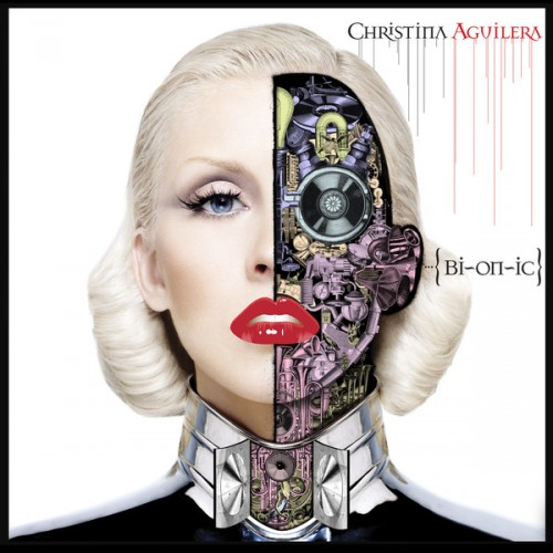 Christina-Aguilera-Bionic-Album-Cover-500x500