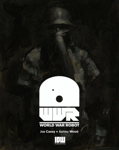 WorldWarRobot_3