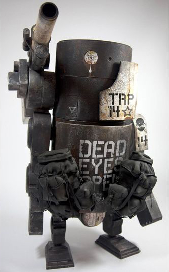 WorldWarRobot_6