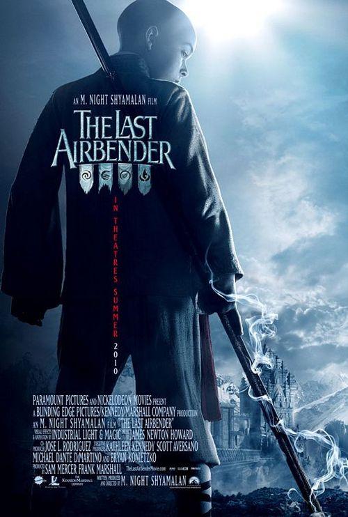 Last_airbender_2