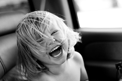 Child_laughing