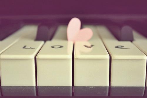 Piano_love