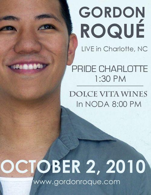 Promo_Pride_charlotte