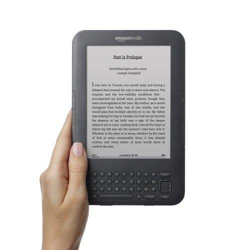 Kindle_1
