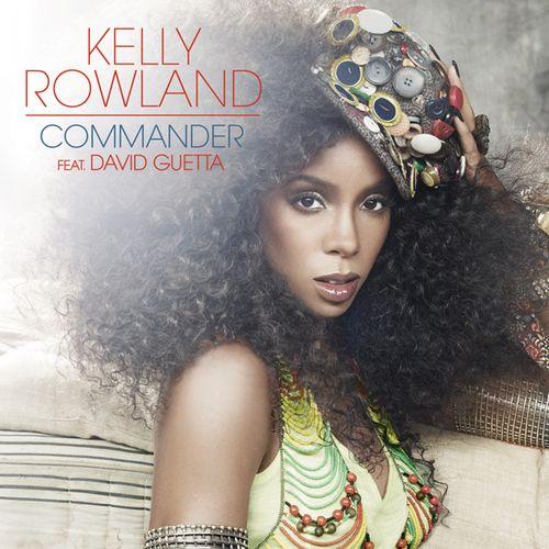 Kelly-Rowland_Commander_DD