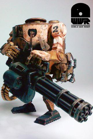 WorldWarRobot_5
