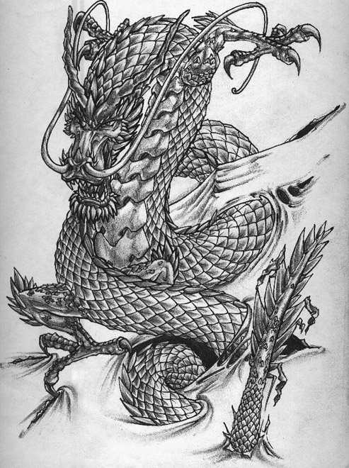 Dragon_tattoo_4