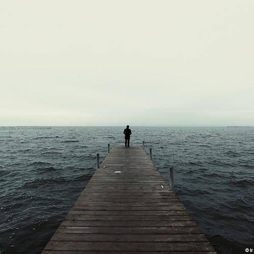 Solitude_6