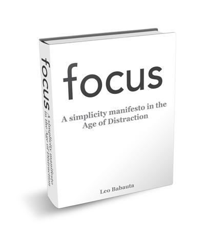 Focus3D-Cover