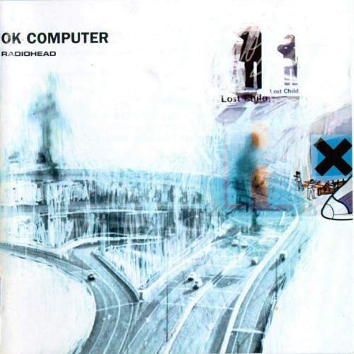 Ok_computer