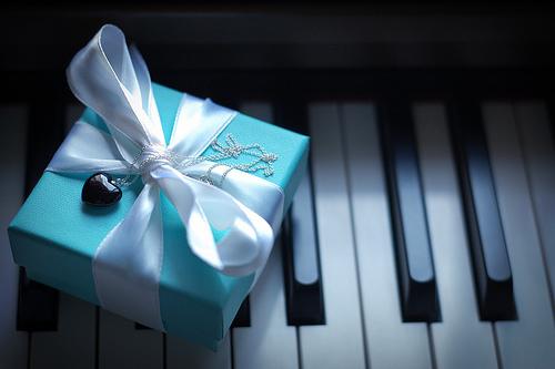 Xmas_piano