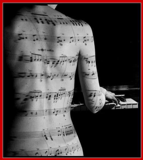 Piano_tat