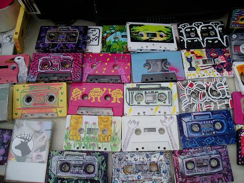 Cassette_tape