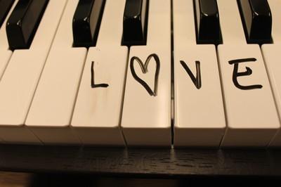 Piano_heart
