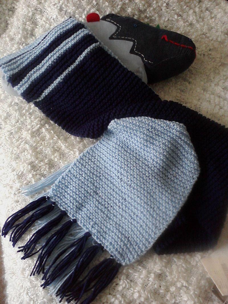 Blue_blue_scarf_4