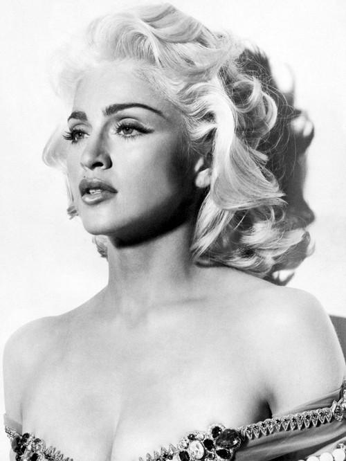 Madonna-011