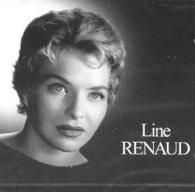 Line_renaud_2