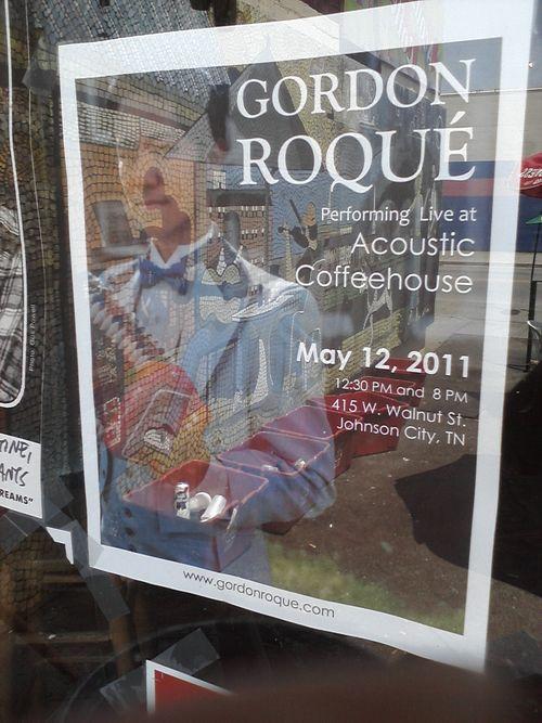 A_coffeehouse_window