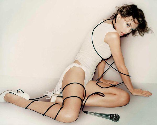 Kylie_Minogue-017