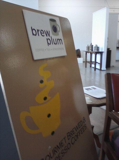 Brew_plum