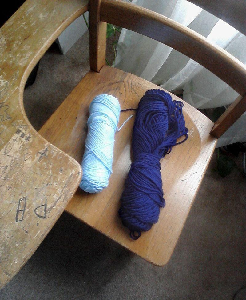 Blue_blue_scarf_2