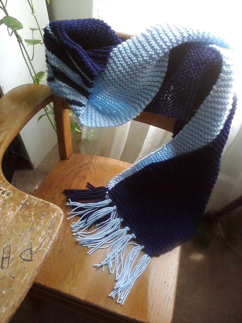 Blue_blue_scarf_3