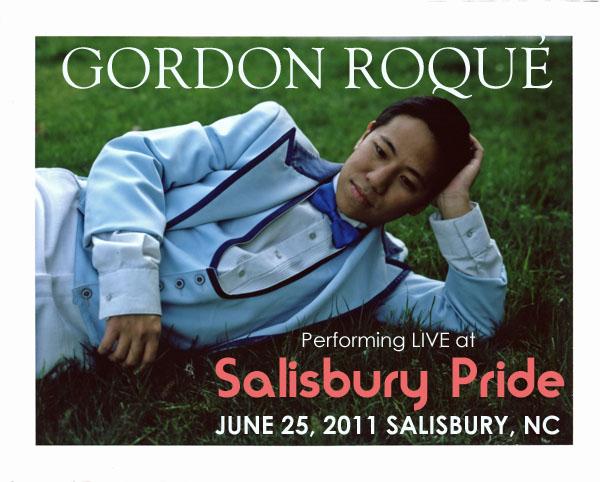 Salisburypride_promo