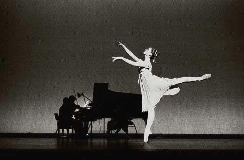 Ballet_piano