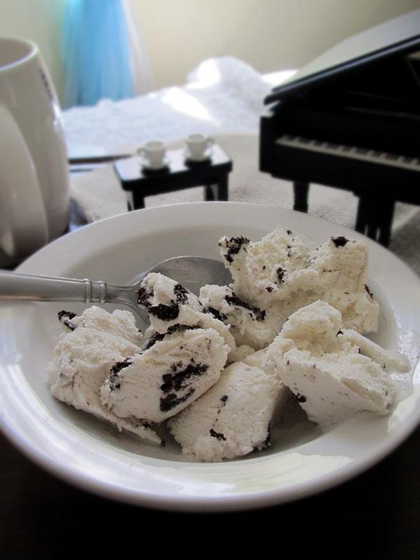 Breakfast_in_Bed_4