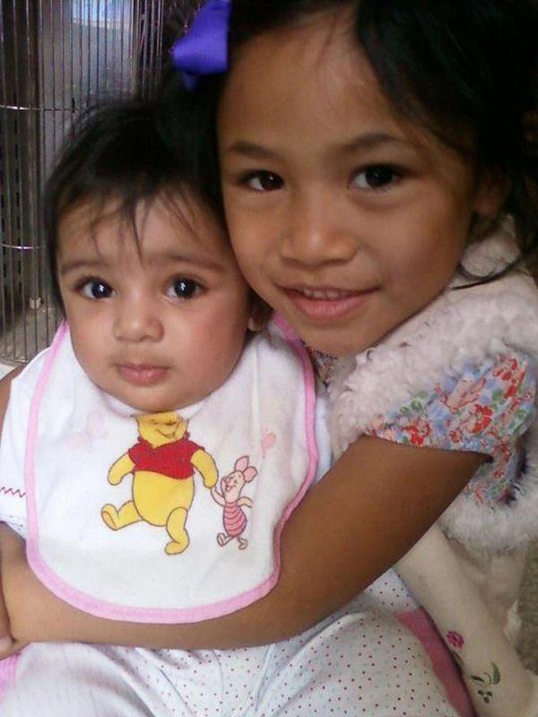 Sofia_and_Lai