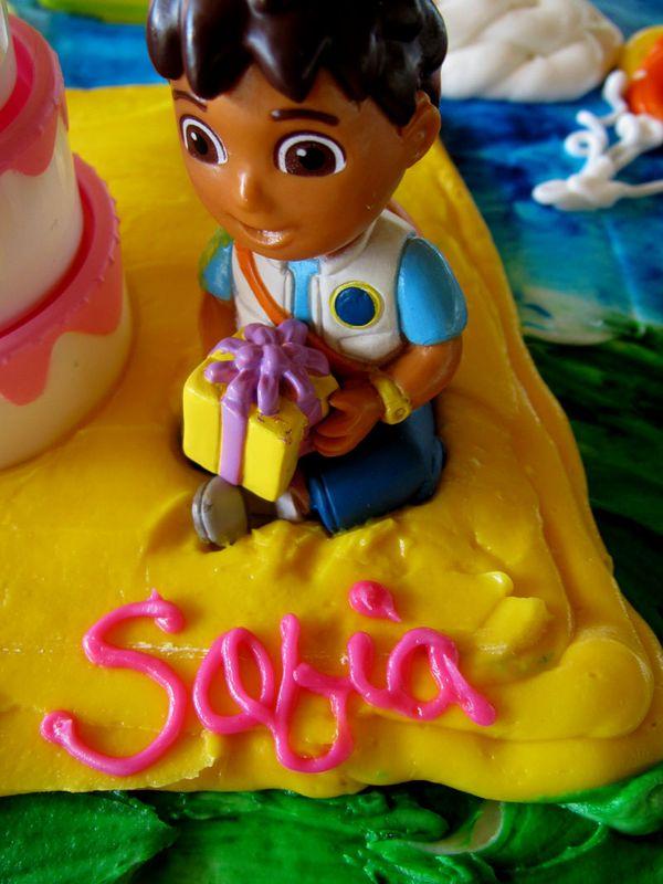 Sofia_1st_bday_7
